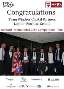 harvard-winners-2017
